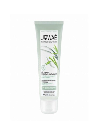Jowae Jowae Revitalizing Moisturizing Shower Gel 200ml Renksiz